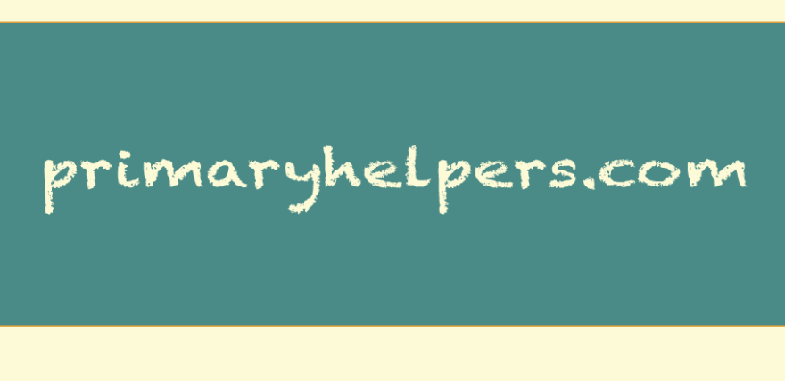 CroppedBanner-with-Web-Address