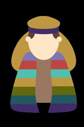 JosephofEgypt