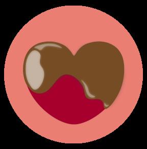 Melt-Your-Heart