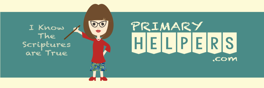 New-PrimaryHelpers-Banner02