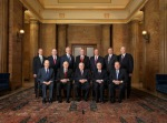 official-portrait-quorum-twelve-2015-1584058-gallery