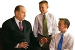 president-monson-and-kids-2-480